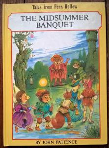The Midsummer Banquet